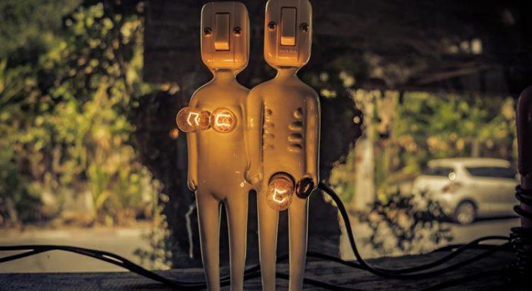 elektro ludziki, smiesz zdięcie elektryczne